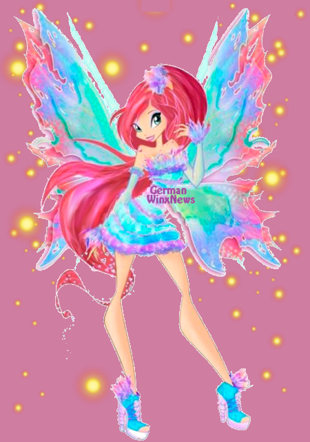 bloom_transformation_by-winxclubrus