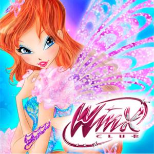 Winx-Club-7